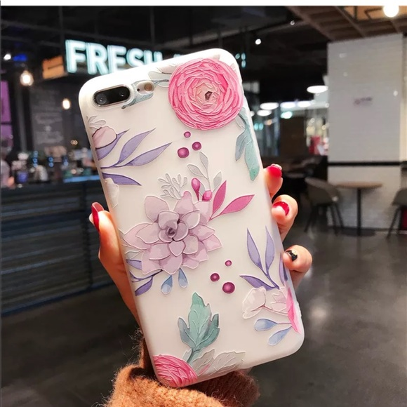 best service d84e0 9fd72 iPhone 7/ 8 Plus case